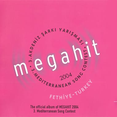 Megahit 2004